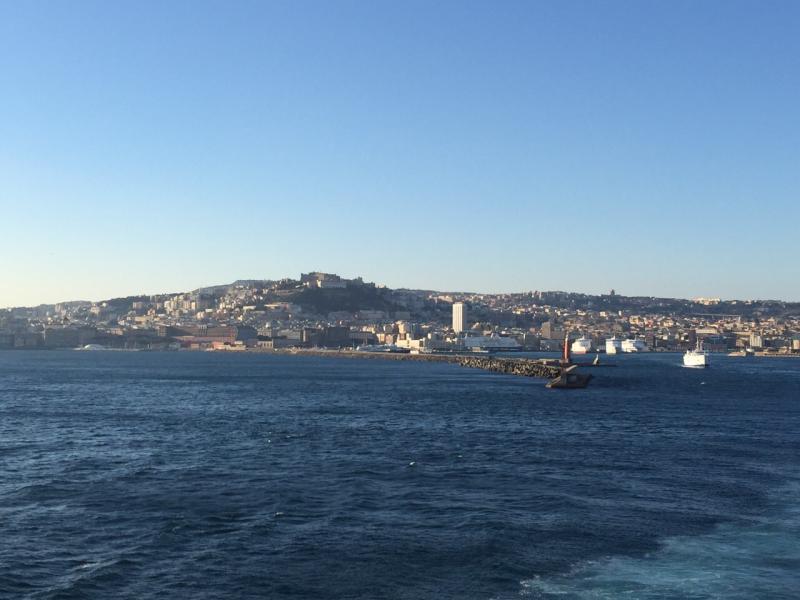 01/01/2015 - Napoli - partenza-diretta-costa-diadema-eugenio-liveboat-6-jpg