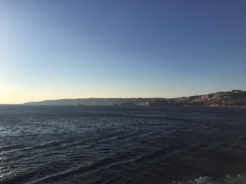 01/01/2015 - Napoli - partenza-diretta-costa-diadema-eugenio-liveboat-7-jpg