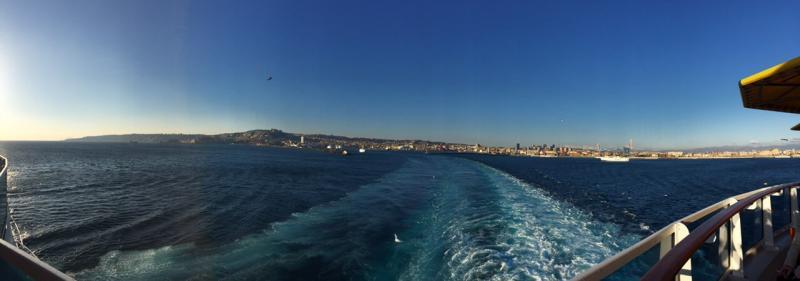 01/01/2015 - Napoli - partenza-diretta-costa-diadema-eugenio-liveboat-8-jpg