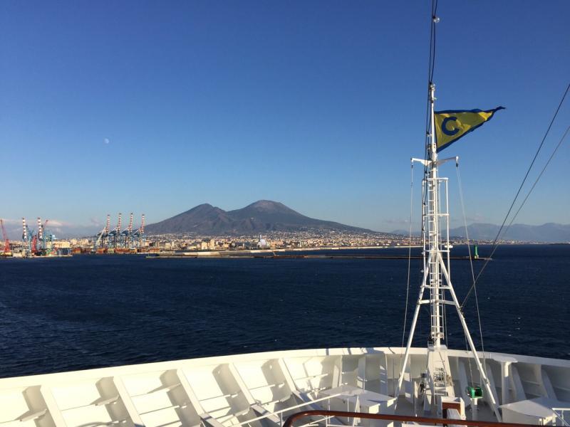 01/01/2015 - Napoli - partenza-diretta-costa-diadema-eugenio-liveboat-11-jpg