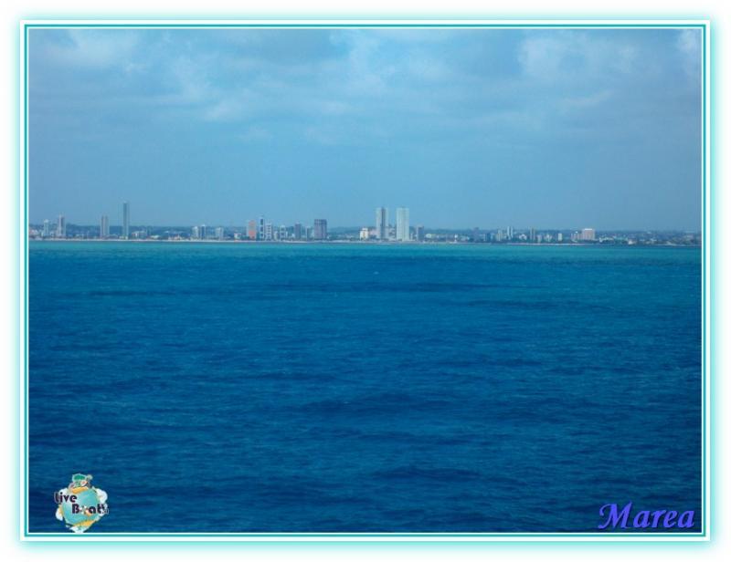 Cosa visitare a Recife-costa-pacifica-2011-542-jpg