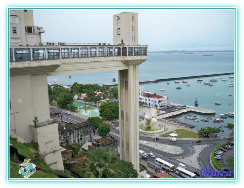 Cosa visitare a -Salvador de Bahia--costa-pacifica-2011-745-jpg