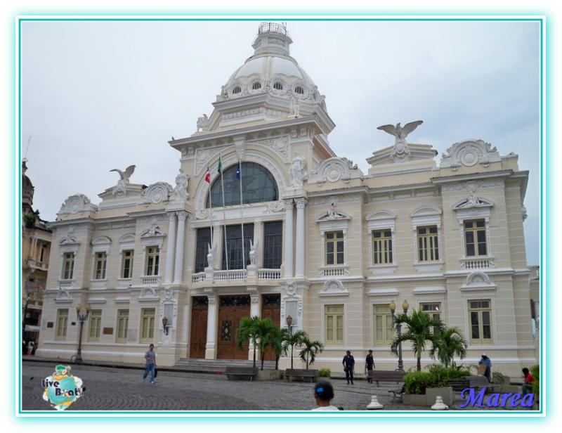 Cosa visitare a -Salvador de Bahia--costa-pacifica-2011-740-jpg