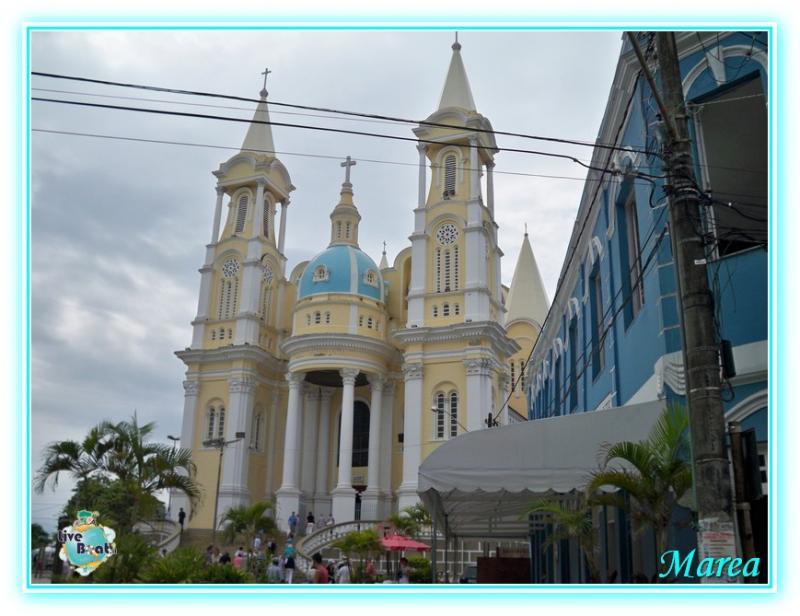 Cosa visitare a Ilheus - Brasile-costa-pacifica-2011-900-jpg