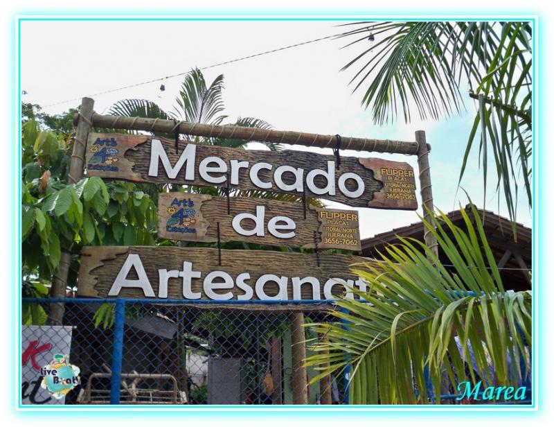 Cosa visitare a Ilheus - Brasile-costa-pacifica-2011-888-jpg
