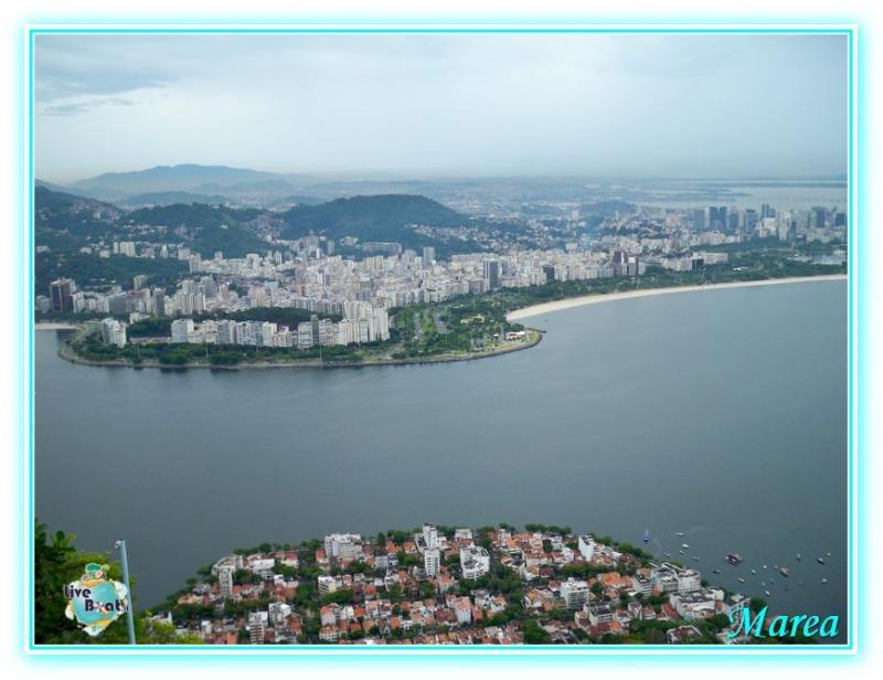 Cosa visitare a Rio de Janeiro-costa-pacifica-2011-1044-jpg