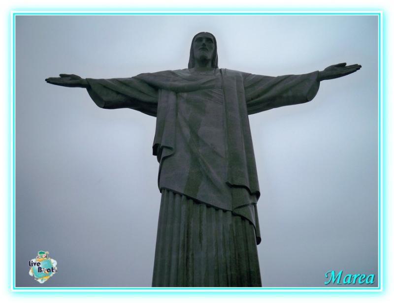 Cosa visitare a Rio de Janeiro-costa-pacifica-2011-1102-jpg