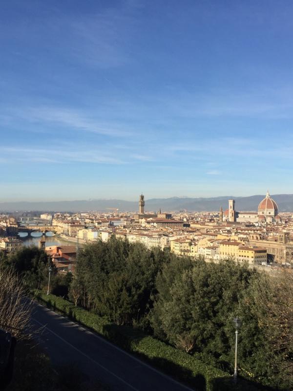 02/01/2015 - La Spezia (Firenze)-imageuploadedbytapatalk1420197379-141553-jpg