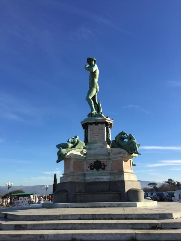 02/01/2015 - La Spezia (Firenze)-imageuploadedbytapatalk1420197388-740155-jpg