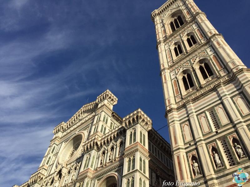 02/01/2015 - La Spezia (Firenze)-8foto-costa_diadema-diretta-eugenio-jpg