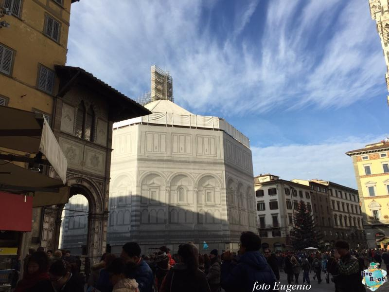02/01/2015 - La Spezia (Firenze)-10foto-costa_diadema-diretta-eugenio-jpg