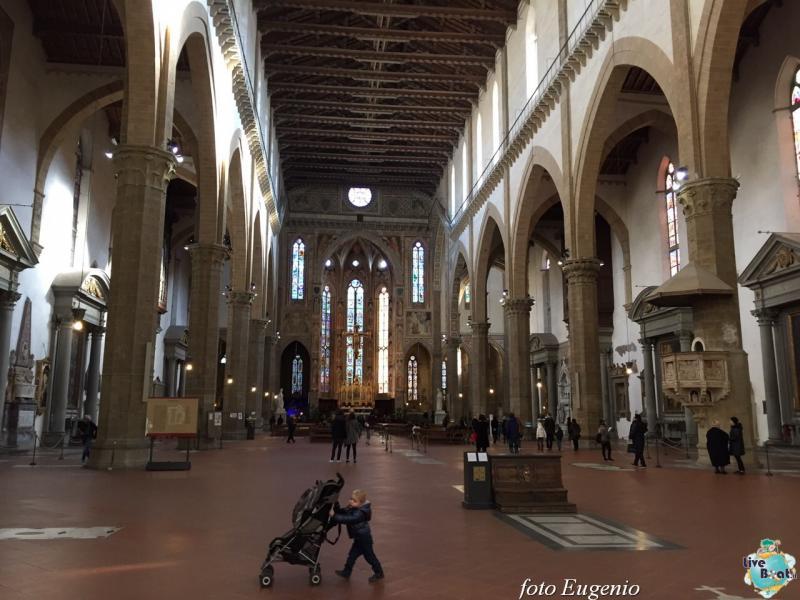02/01/2015 - La Spezia (Firenze)-2foto-costa_diadema-diretta-eugenio-jpg