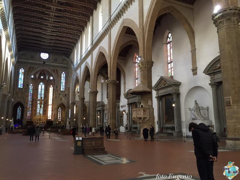 02/01/2015 - La Spezia (Firenze)-3foto-costa_diadema-diretta-eugenio-jpg