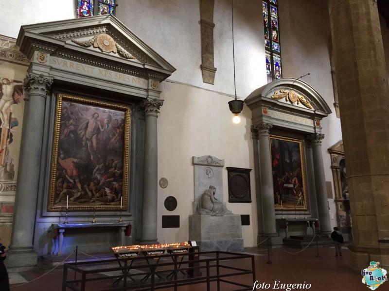 02/01/2015 - La Spezia (Firenze)-5foto-costa_diadema-diretta-eugenio-jpg