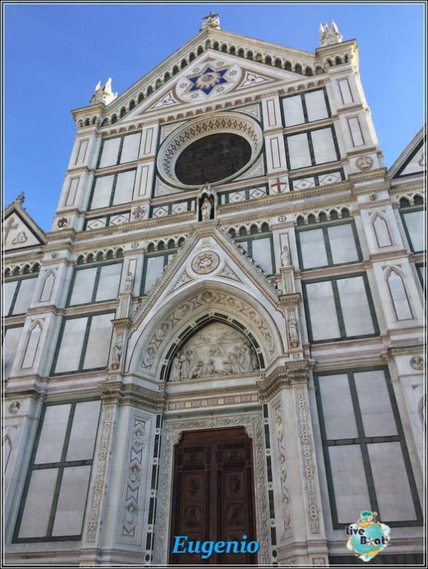 02/01/2015 - La Spezia (Firenze)-foto-costadiadema-firenze-direttaliveboat-crociere-1-jpg