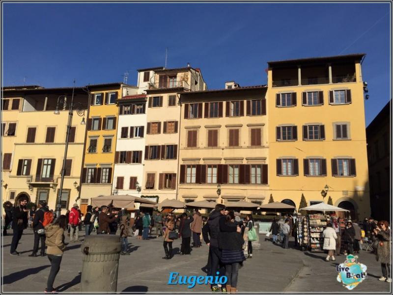 02/01/2015 - La Spezia (Firenze)-foto-costadiadema-firenze-direttaliveboat-crociere-2-jpg