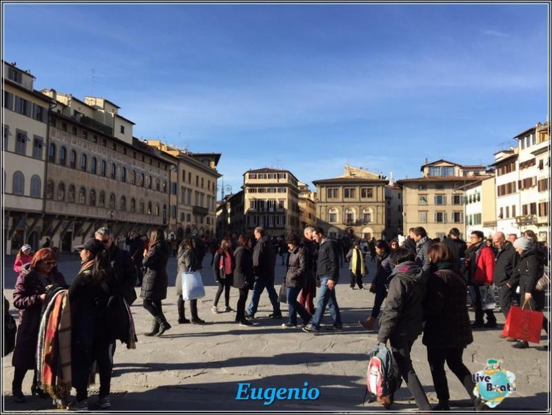02/01/2015 - La Spezia (Firenze)-foto-costadiadema-firenze-direttaliveboat-crociere-3-jpg