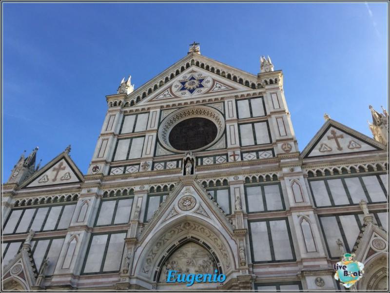 02/01/2015 - La Spezia (Firenze)-foto-costadiadema-firenze-direttaliveboat-crociere-4-jpg