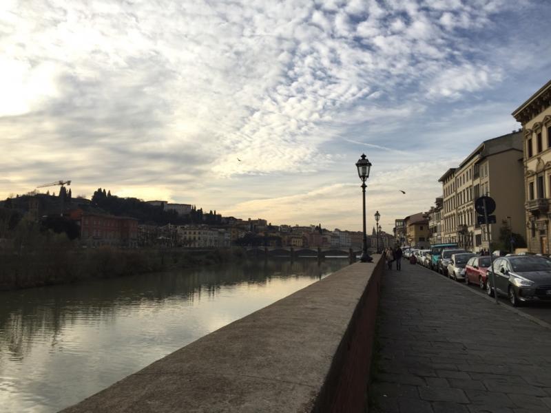 02/01/2015 - La Spezia (Firenze)-imageuploadedbytapatalk1420208226-860727-jpg