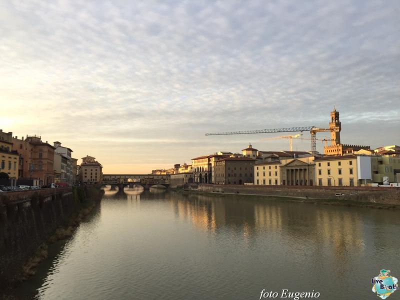 02/01/2015 - La Spezia (Firenze)-6foto-costa_diadema-diretta-eugenio-jpg