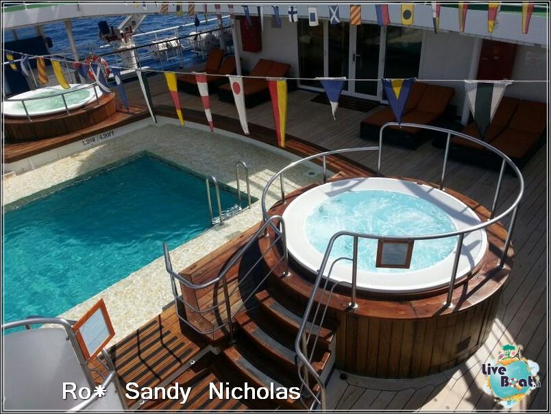 2013/08/26 Visita nave Silver Cloud a Monaco.-47silver-cloud-liveboatcrociere-jpg