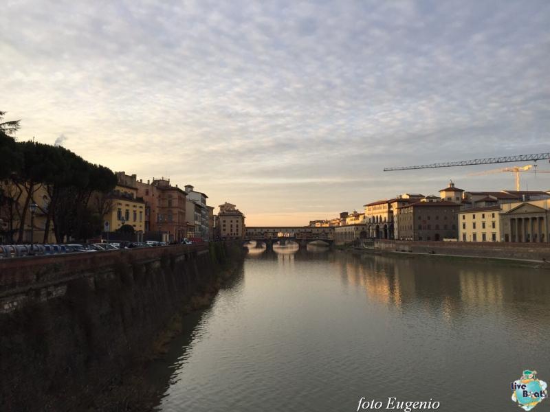 02/01/2015 - La Spezia (Firenze)-7foto-costa_diadema-diretta-eugenio-jpg