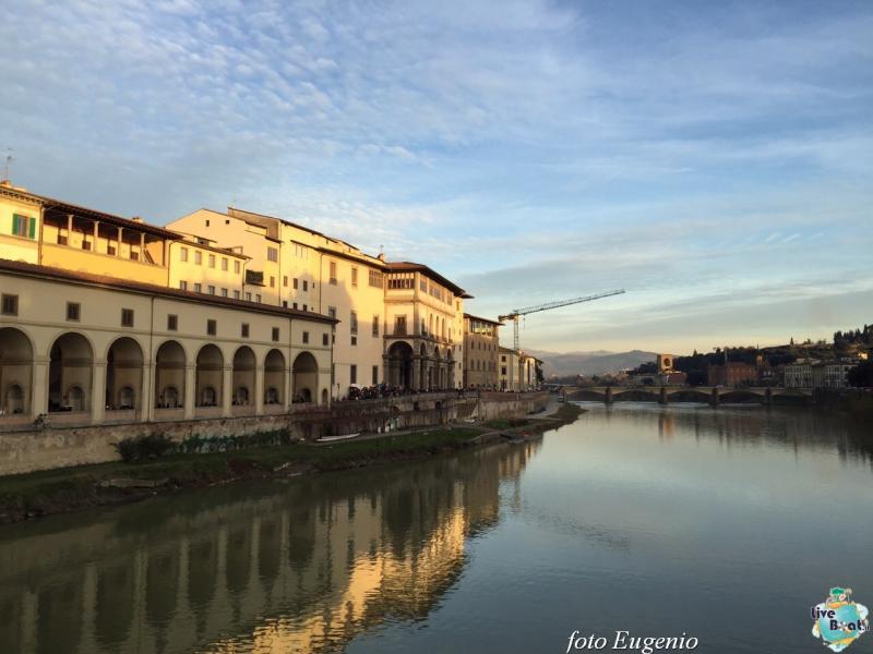 02/01/2015 - La Spezia (Firenze)-4foto-costa_diadema-diretta-eugenio-jpg