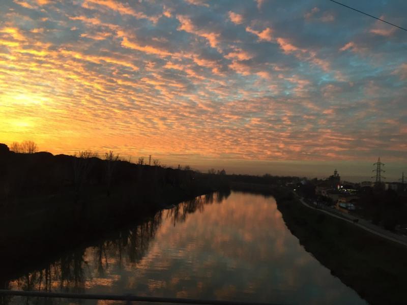 02/01/2015 - La Spezia (Firenze)-eugenio-diretta-nave-costa-diadema-2-jpg