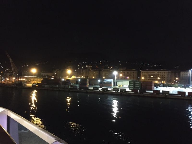 02/01/2015 - La Spezia (Firenze)-eugenio-diretta-nave-costa-diadema-3-jpg