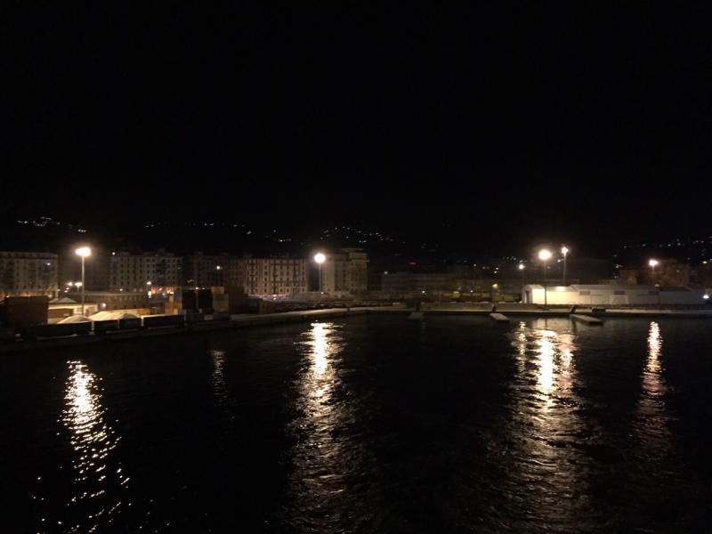 02/01/2015 - La Spezia (Firenze)-eugenio-diretta-nave-costa-diadema-4-jpg
