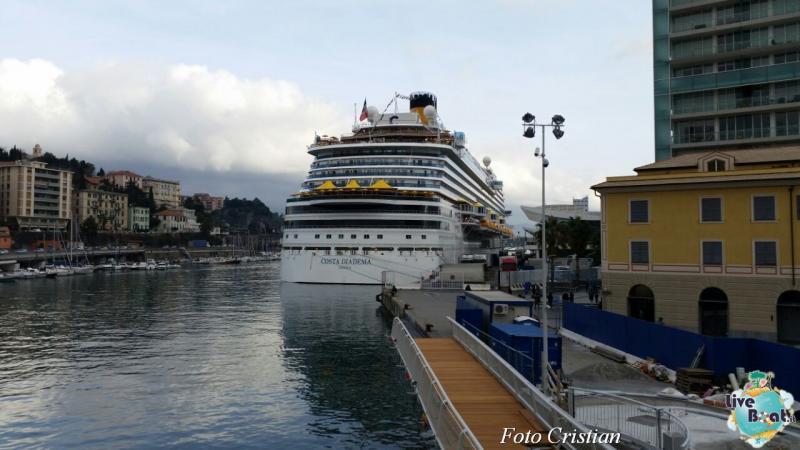 2015/01/03 Savona Costa Diadema-3foto_costa-diadema_liveboat_diretta_crociera-jpg