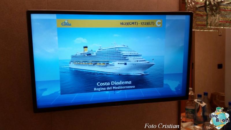 2015/01/03 Savona Costa Diadema-16foto_costa-diadema_liveboat_diretta_crociera-jpg