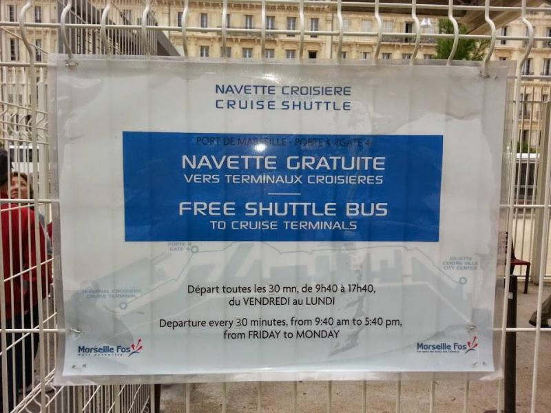 Cosa visitare a Marsiglia -Francia--bus-navetta-gratuito-porto-marsiglia-1-jpg