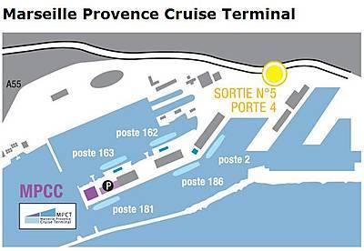 Cosa visitare a Marsiglia -Francia--bus-navetta-gratuito-porto-marsiglia-2-jpg