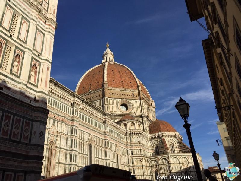 Cosa visitare a La Spezia-6foto-costa_diadema-diretta-eugenio-jpg