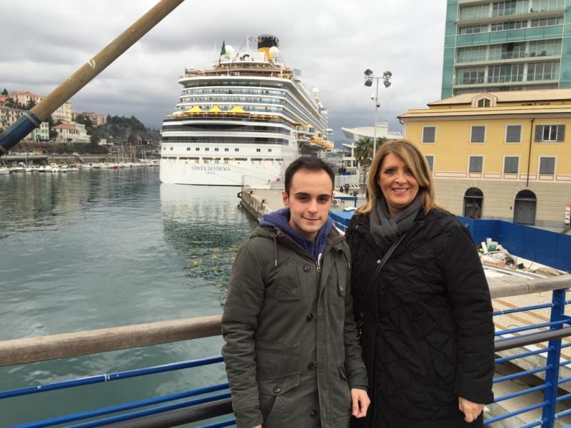 Cosa visitare a Savona -Italia--imageuploadedbytapatalk1420294999-643660-jpg