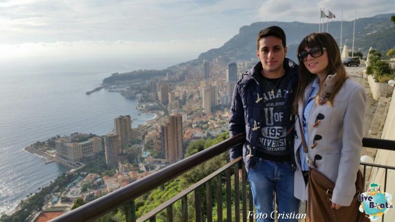 Cosa visitare a Savona -Italia--8foto_costa-diadema_liveboat_diretta_crociera-jpg