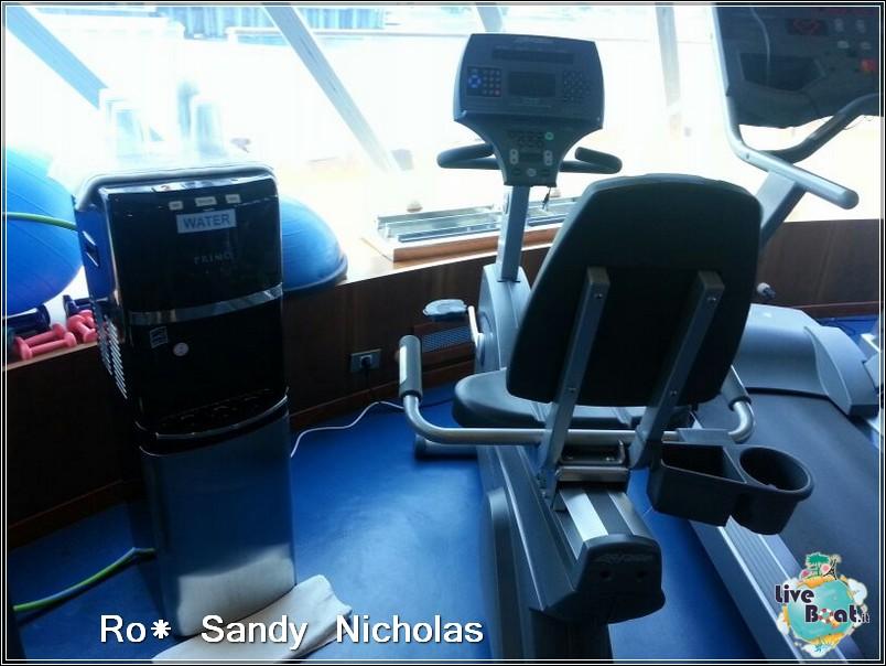 2013/08/26 Visita nave Silver Cloud a Monaco.-50silver-cloud-liveboatcrociere-jpg