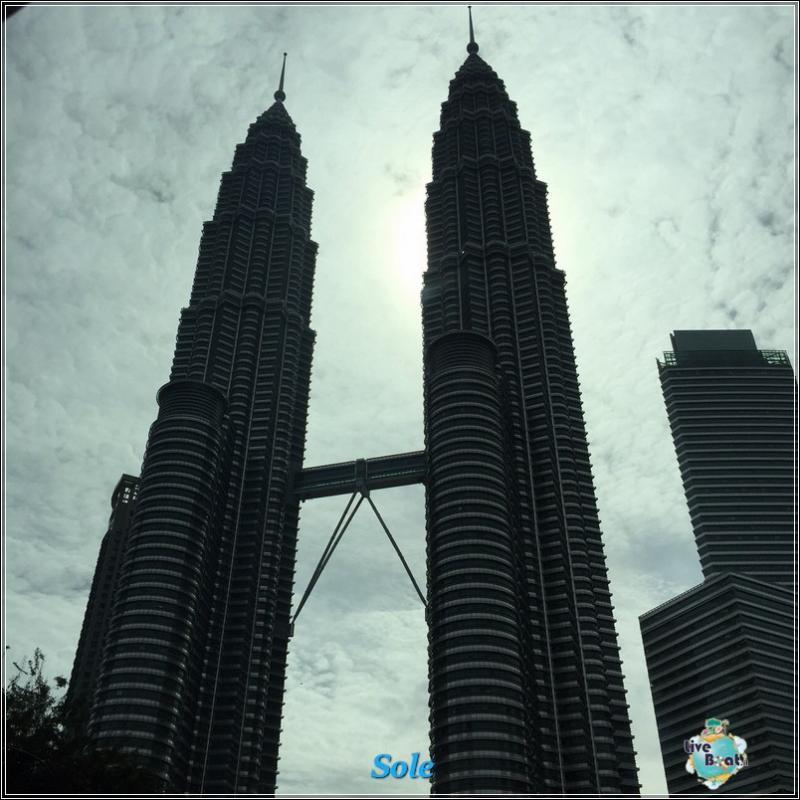 Kuala Lumpur (Malesia)-foto-rcclmarinerots-kualalampur-direttaliveboat-crociere-16-jpg
