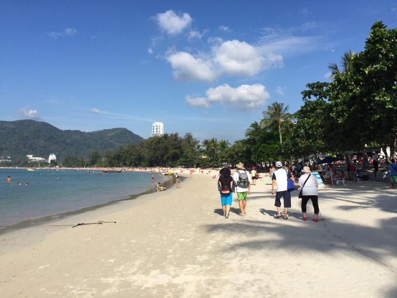 Phuket (Thailandia)-uploadfromtaptalk1420027358314-jpg