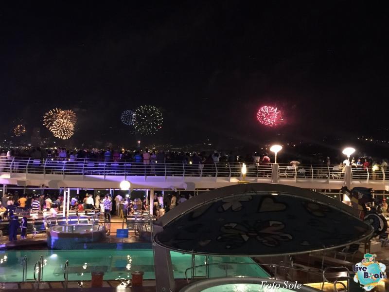 2014/12/24 Crociera Mariner OTS Royal Caribbean  Singapore -Malesia- Thailandia-2foto_mariner_of_the_seas_liveboat_diretta_crociera-jpg