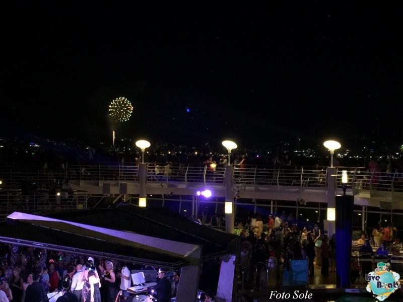 2014/12/24 Crociera Mariner OTS Royal Caribbean  Singapore -Malesia- Thailandia-3foto_mariner_of_the_seas_liveboat_diretta_crociera-jpg