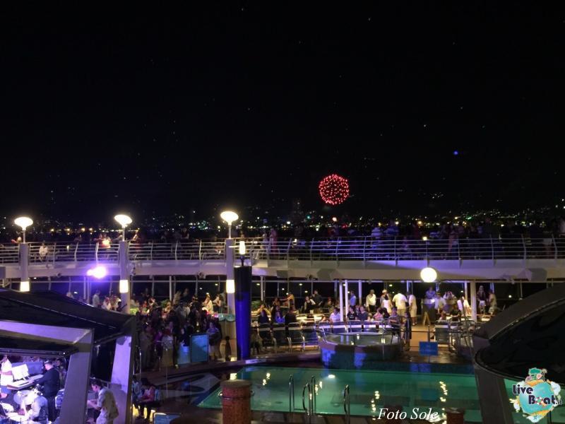 2014/12/24 Crociera Mariner OTS Royal Caribbean  Singapore -Malesia- Thailandia-4foto_mariner_of_the_seas_liveboat_diretta_crociera-jpg