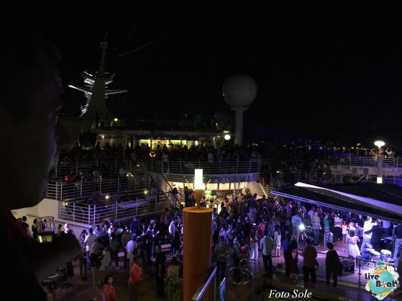 2014/12/24 Crociera Mariner OTS Royal Caribbean  Singapore -Malesia- Thailandia-5foto_mariner_of_the_seas_liveboat_diretta_crociera-jpg