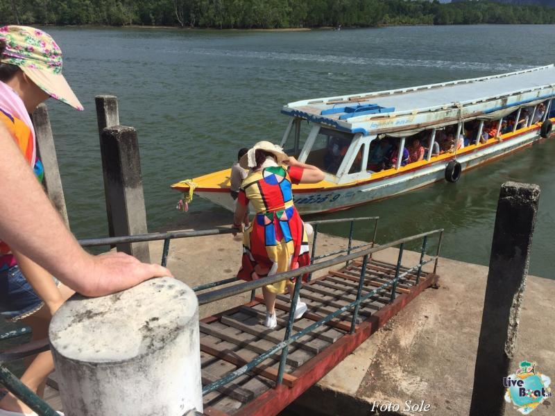 2014/12/24 Crociera Mariner OTS Royal Caribbean  Singapore -Malesia- Thailandia-8foto_mariner_of_the_seas_liveboat_diretta_crociera-jpg