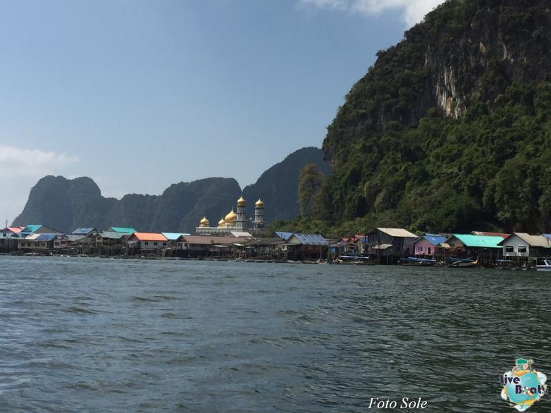2014/12/24 Crociera Mariner OTS Royal Caribbean  Singapore -Malesia- Thailandia-13foto_mariner_of_the_seas_liveboat_diretta_crociera-jpg