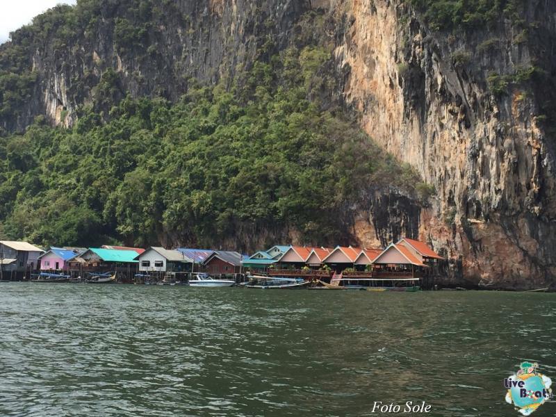 2014/12/24 Crociera Mariner OTS Royal Caribbean  Singapore -Malesia- Thailandia-14foto_mariner_of_the_seas_liveboat_diretta_crociera-jpg