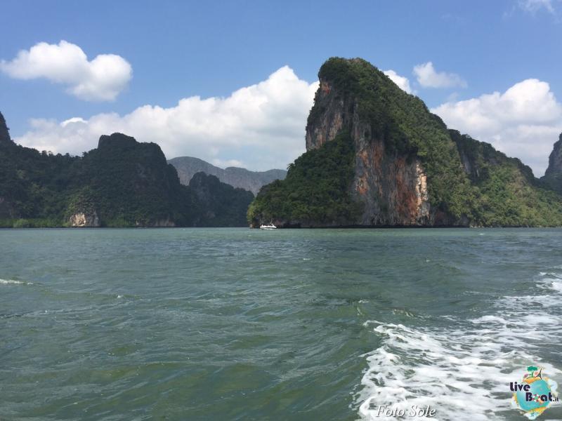 2014/12/24 Crociera Mariner OTS Royal Caribbean  Singapore -Malesia- Thailandia-15foto_mariner_of_the_seas_liveboat_diretta_crociera-jpg