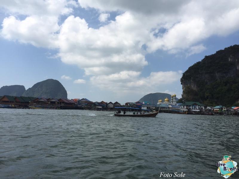 2014/12/24 Crociera Mariner OTS Royal Caribbean  Singapore -Malesia- Thailandia-16foto_mariner_of_the_seas_liveboat_diretta_crociera-jpg