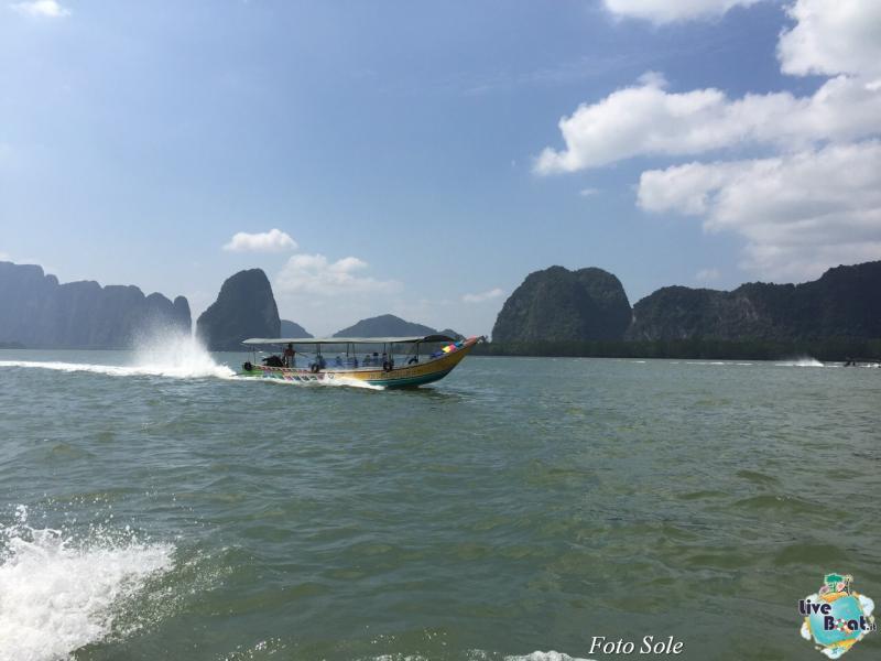 2014/12/24 Crociera Mariner OTS Royal Caribbean  Singapore -Malesia- Thailandia-17foto_mariner_of_the_seas_liveboat_diretta_crociera-jpg
